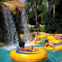 Water-Park-lazy-river