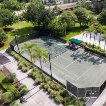 tenniscourtsandplayground